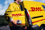 The Top Express Courier Companies in the World
